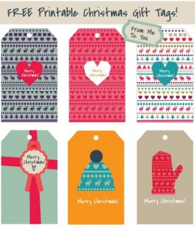 free-printable-christmas-gift-tags-illustration