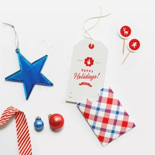 freebies_xmasredandblue4