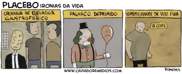 Placebo - 020